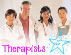 Recruiting Professional Licensed Therapist