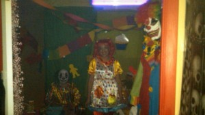 Haunted House Featured on Local10.com