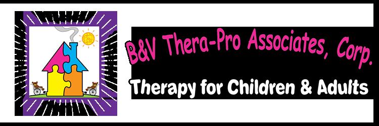 BV Thera-Pro Associates